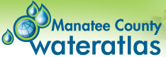 Manatee County Water Atlas